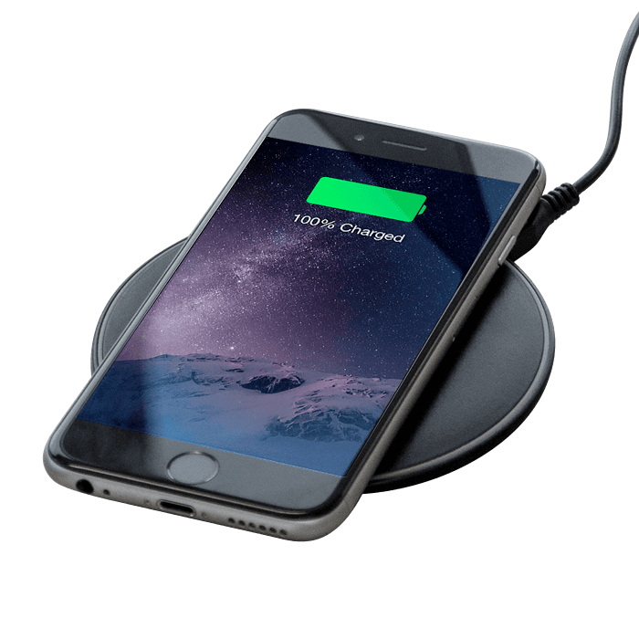 CircaCharge Home Charger